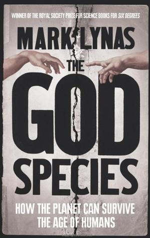 GodSpecies