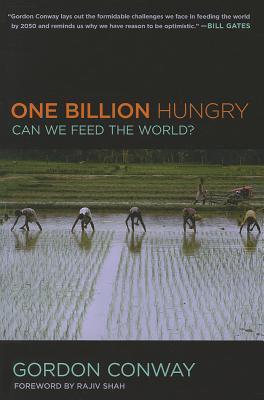 OneBillionHungry